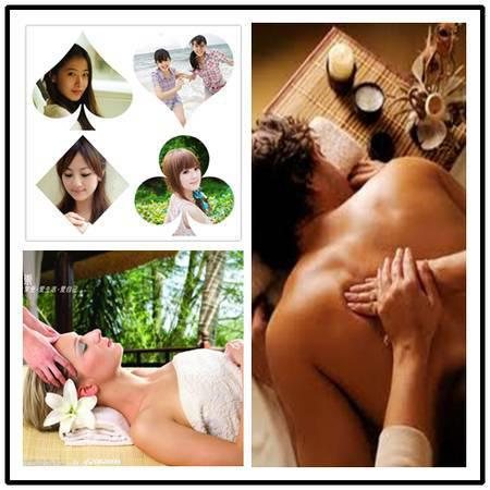 THE BEST ASIAN MASSAGE YOU CAN FIND 915-228-9247