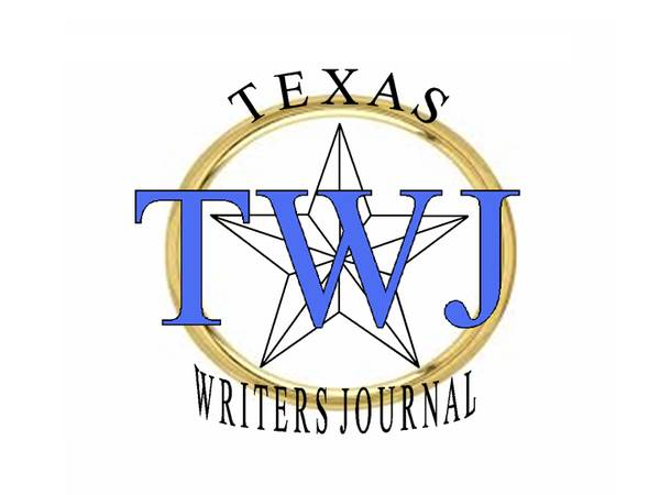 New Writing Contest for Texas Writers