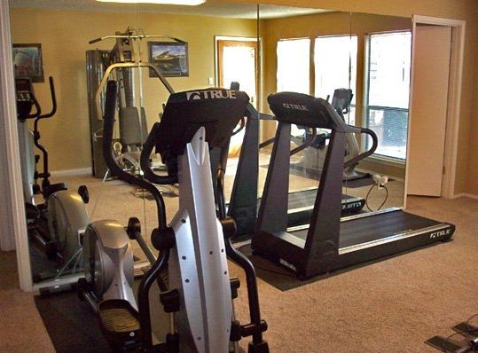 $500  1br - 554ftsup2 - 1 Bedroom Make Us Your Home (Hunters Ridge Apartments)