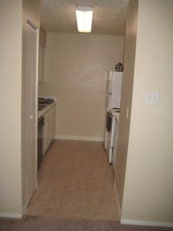 $694 2br - 917ftsup2 - Come home today (Riatta Ranch)