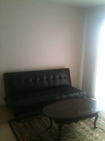 -  956   1br - 600ft sup2  - Subletting  956 month apartment in Odessa  TX  Odessa  TX