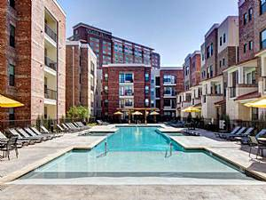 -  639   1br - 1327ft sup2  - Subleaser needed ASAP  Will help with 1st month s rent   The Village at Overton Park