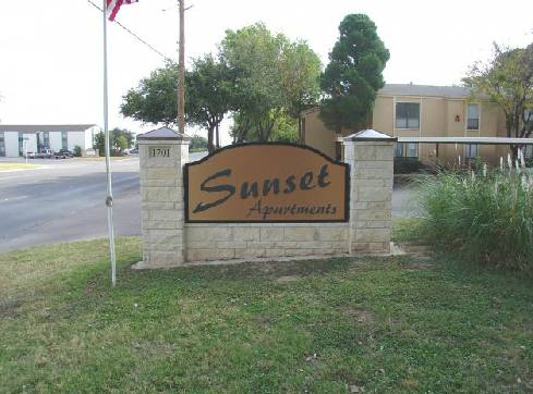Apartments For Rent In San Angelo Tx All Bills Paid