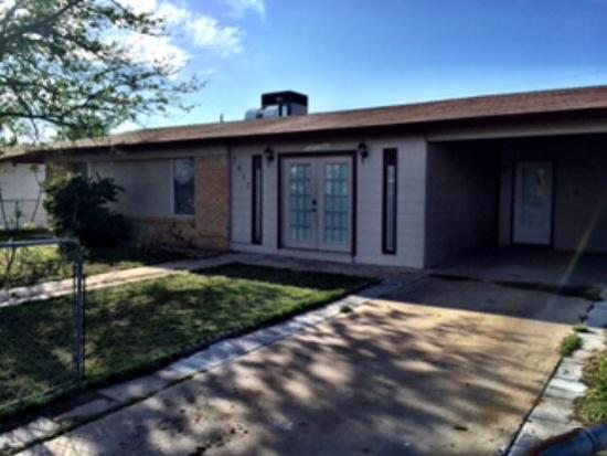 800  3br  rent 3 bedroom  1 bath home