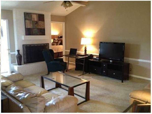 Lubbock Vacation Rentals For Sale