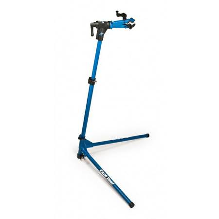 REDUCED  New Park Tool mechanic stand -   x0024 120  Wylie