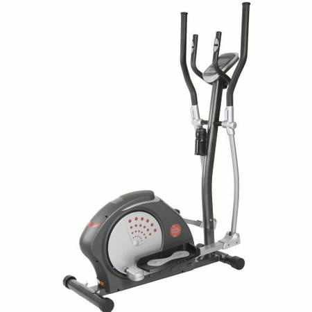 Body Power Elliptical - $120 (Abilene,TX)