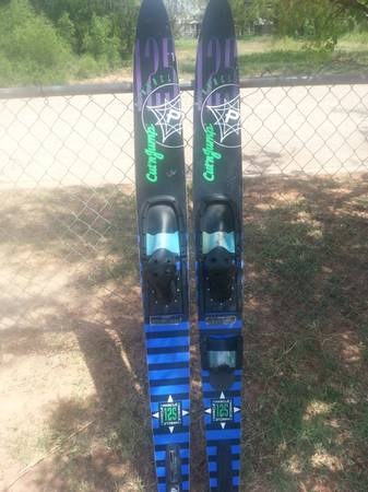 sporting goods - $30 (abilene)