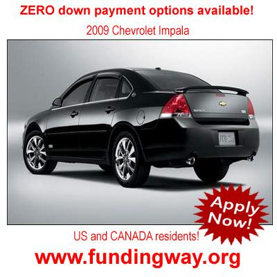 Need a car $0 down 93.7 Approved
