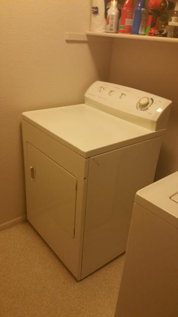 200  dryer for sell