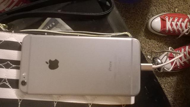 300  iphone6 plus