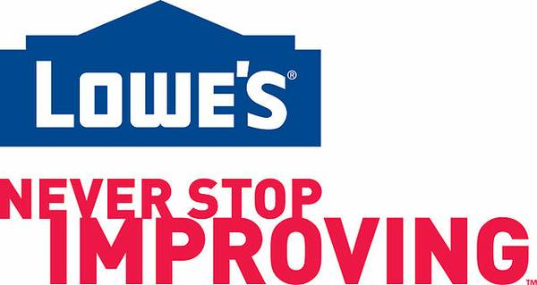 Lowes Job Fair   Workforce Solutions Office
