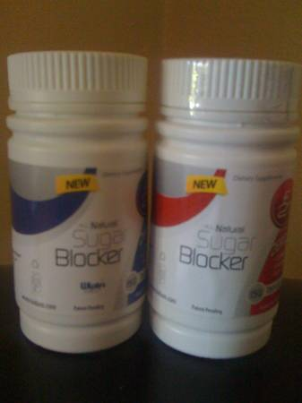 5 2-5 5  NEW PRODUCT LAUNCH-F21 SUGAR BLOCKERS-INCOME OPPORTUNITY  FIT4LIFE247 LUDAXX COM