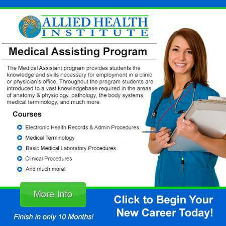 6 29-7 4  Medical Administrative Assistant Courses - Starting Soon   Online   Abilene