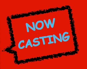 Casting Single Ladies to star in multiple episodes on new dating series