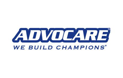 AdvoCare Nutritional Supplements