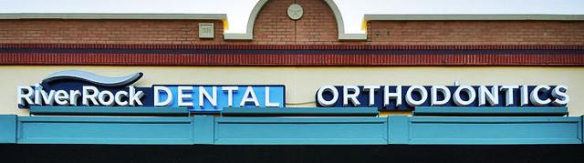 Austin family dentistry  Austin family dental  Dentist Austin