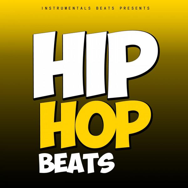 Get Industry Standard Hip HopRnBPop Beats Now  35 99 DFWTOP20