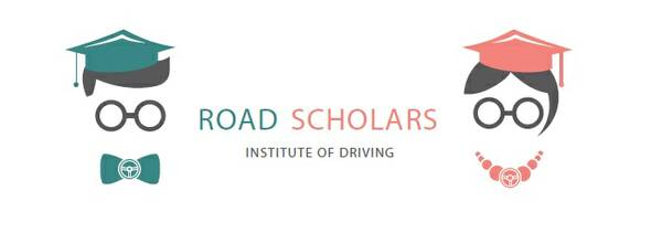 Road Scholars Institute of Driving - Permit  amp  License  Driving School   Walker  LA
