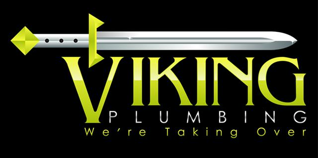 Viking Plumbing  LLC  Free Quotes