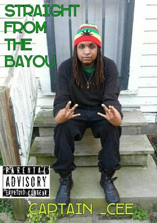 view my postive message  New orleans west