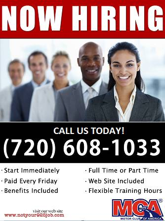 Referral Agents Needed for Home Based Position Now    Baton Rouge  amp  Surrounding