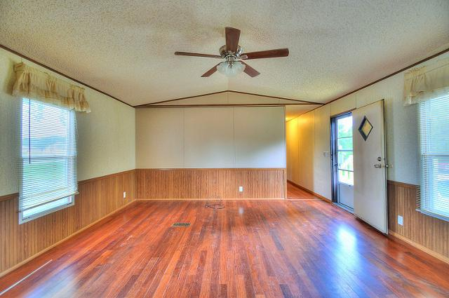 1 175  3br  home for Rent