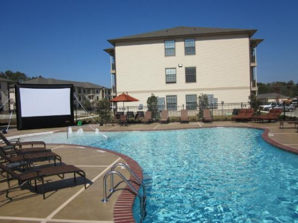$935 2br - Now reserving for March move-ins (Village at Juban Lakes, Denham Springs)