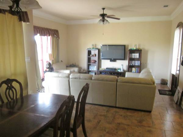 $1600  3br - 1500ftsup2 - 3BR 2BA Home for lease in Nicholson Lakes