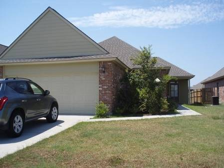 $1400  4br - 1600ftsup2 - BEAUTIFUL HOME IN NICHOLSON LAKES (3329 NORTHLAKE DR)
