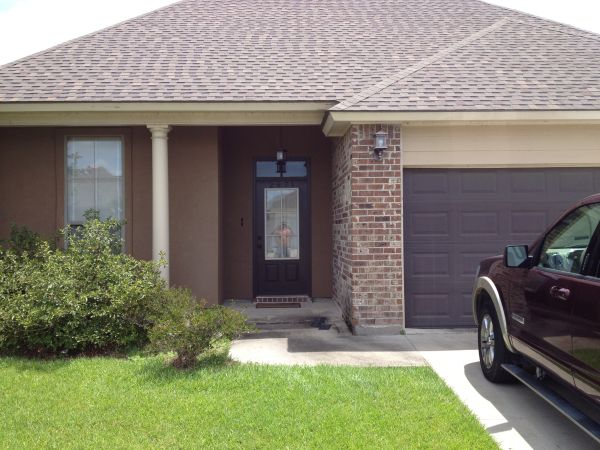 $1500  3br - 1557ftsup2 - 3 Bedroom, 2 bath (minutes from LSU, Mall of Louisiana, etc...) (Nicholson Lakes)