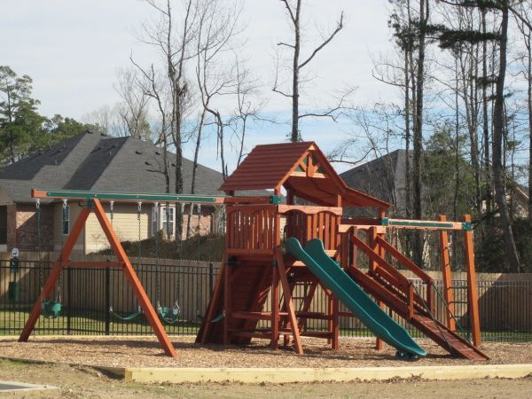 $970 2br - 953ftsup2 - Village at Juban Lakes Apartments (Denham Springs)