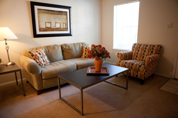 $850 2br - 950ftsup2 - ROOMMATE PERFECT 2 MASTER SUITES MOVE IN NOW PRELEASING FOR FALL (BRIGHTSIDE LSU)