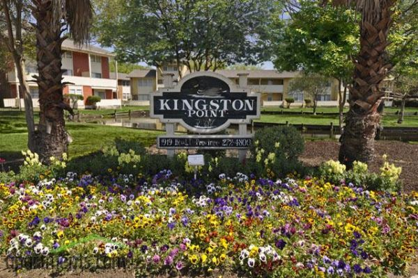 $715  2br - 1030ftsup2 - Leasing NOW (BATON ROUGE)