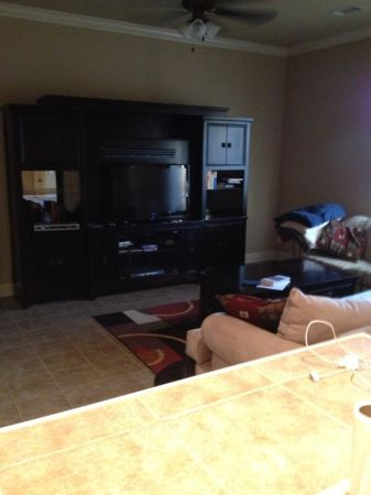 $500 Room(s) for Rent in Nicholson Lakes Subdivision (Nicholson Lakes)