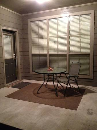 - $600  1500ftsup2 - Roomate needed for house in Nicholson lakes (Nicholson lakes)