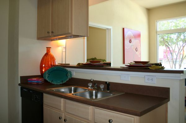 733ftsup2 - CAMPUS CROSSING HIGHLAND 2BR SPECIAL (LSU)