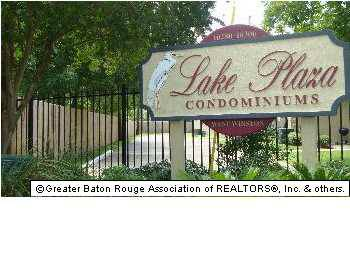 x0024 800   2br - 1136ft sup2  - Month-to-Month  2 BR 2 5 Bath Condo  Lake Plaza