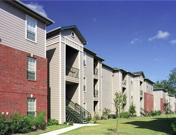 Courtney place baton rouge for sale Cheap 1 bedroom apartments in baton rouge