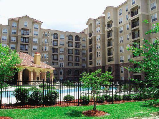Apartments For Sale In Baton Rouge Near Lsu