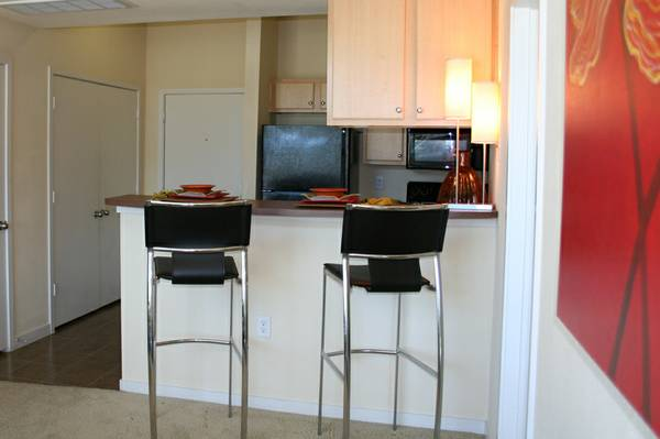 - $875 1br - 548ftsup2 - 1BR FULLY FURNISHED SUBLEASE - CAMPUS CROSSING HIGHLAND (FALLSPRING) (LSU AREA)