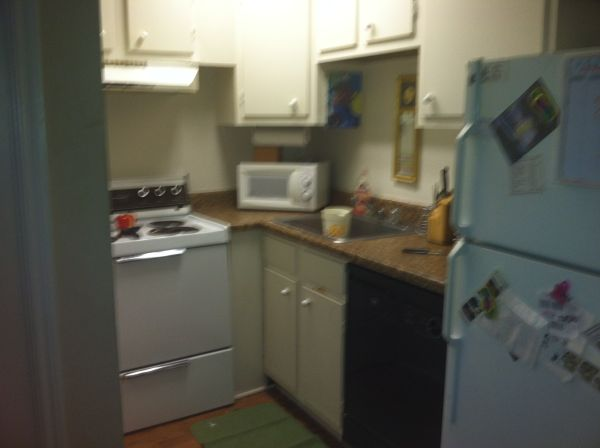 $649  1br - 1 Bedroom Near LSU NO DEPOSIT (Lee Drive)