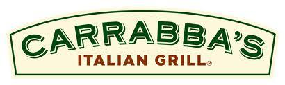 Carrabbas Italian Grill - 7275 Corporate Boulevard in Baton Rouge - Ph 225 925-9999