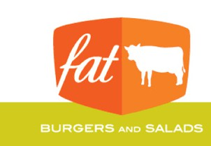 Fat Cow Burgers  Salads - 4350 Highland Rd Ste A Baton Rouge  LA 70808  Ph 225 761-9272