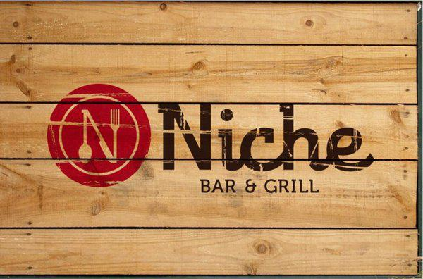 Niche Restaurant - 6606 Siegen Lane  Baton Rouge  LA 70809  Ph 225 300 4916