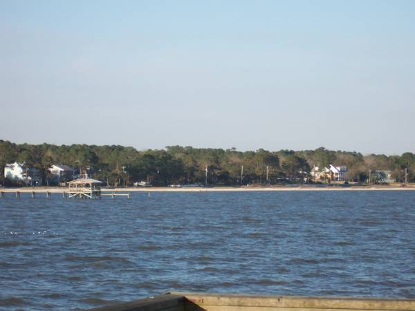 $125 690ftsup2 - BayWaveland Vacation Rental