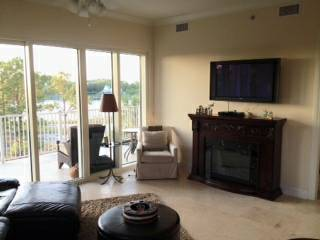 3br - 1700ftsup2 - PERDIDO KEY - 33 Condo Vacation Rental $1000.00wk or daily rate avail (Perdido Key, FL)