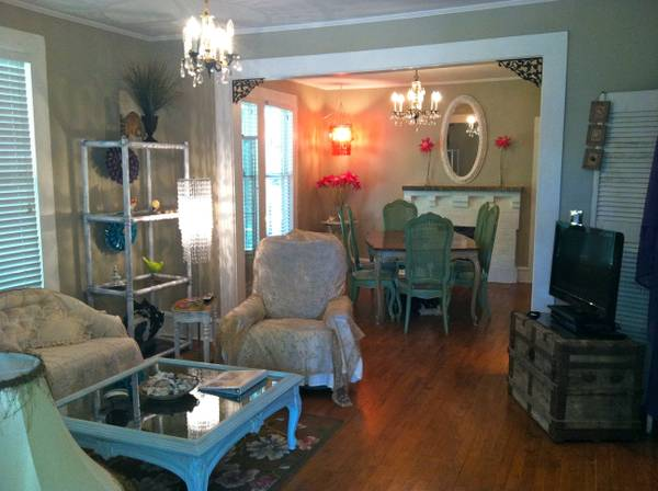 - $139 2br - 1500ftsup2 - Beautiful Gulf Coast Vacation Rental (Gulfport, MS)