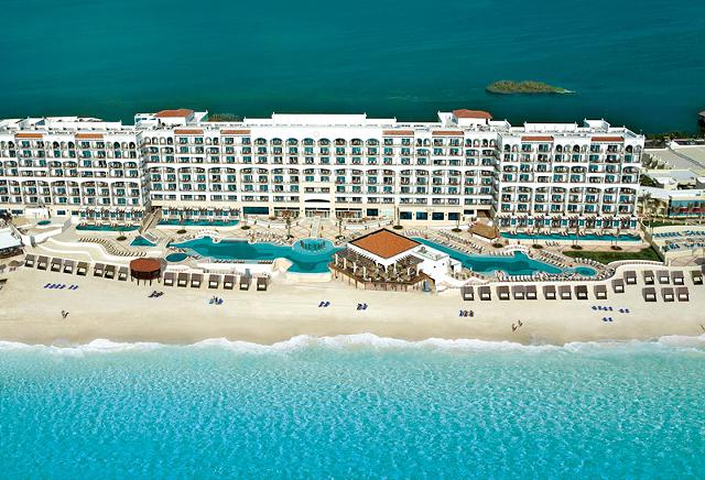 ONE FULL WEEK RESORT ACCOMMODATIONS FOR 4 FREE Its a Vacation Promotion you dont want to miss