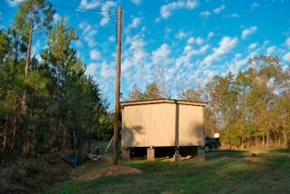 $27000 1br - 900ftsup2 - Hunting Fishing C For Sale (Adams Co, Ms . Liberty Rd)